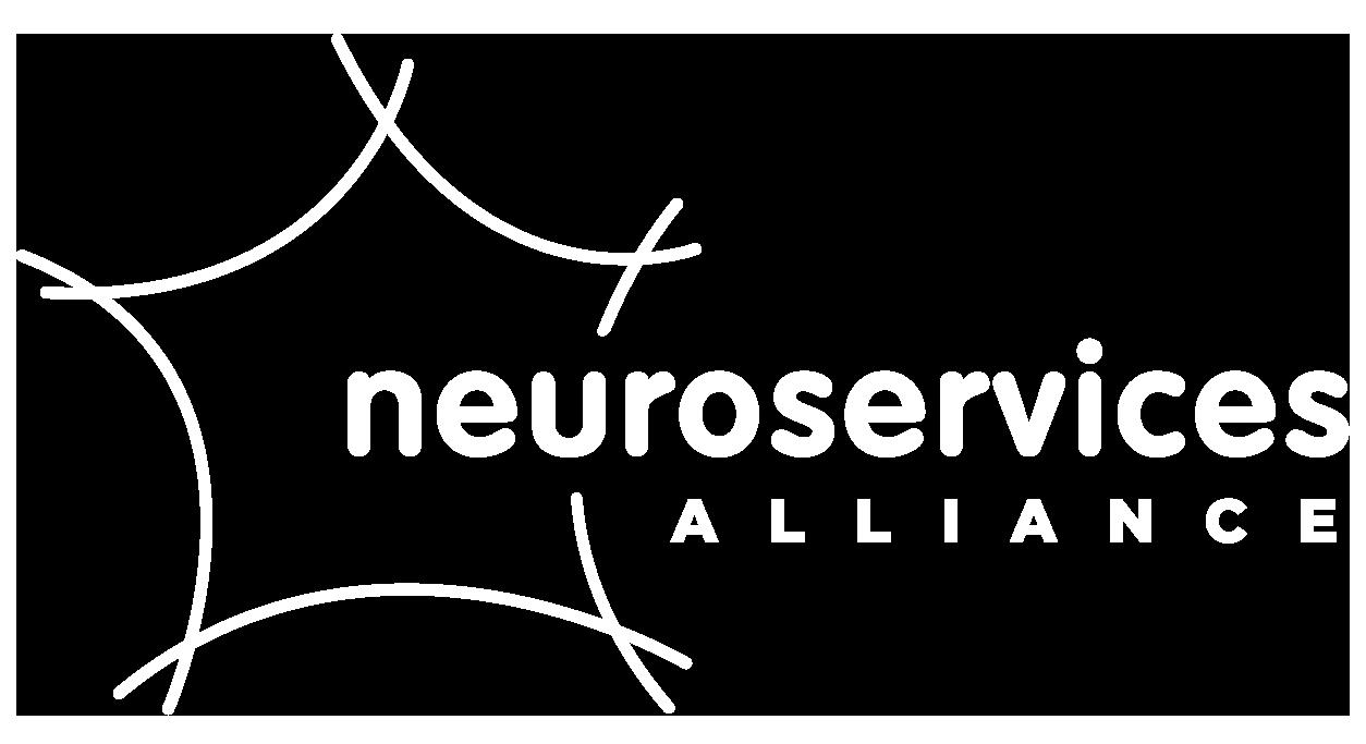 Neuroservices-Alliance