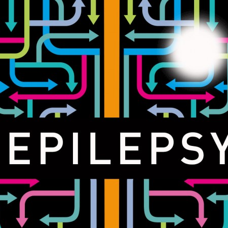 Epilepsy Solutions