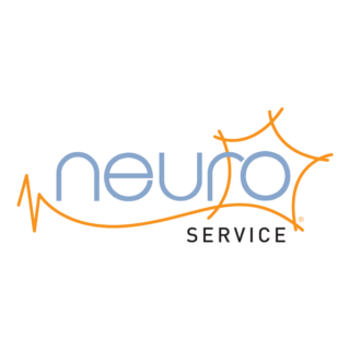neuroservice logo