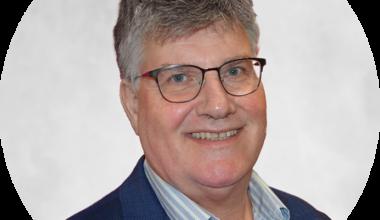 Bob Petroski