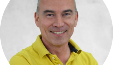 Bruno Buisson