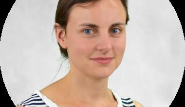 Elise Gauthier