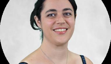 Helene Savinel