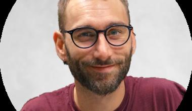 Julien Artinian
