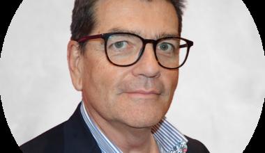 Olivier Toury