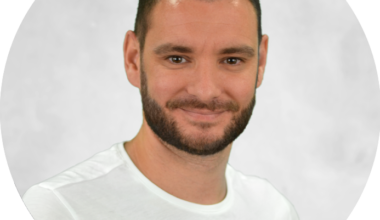 Romain Teyssie
