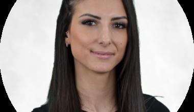 Vanessa Veyrier