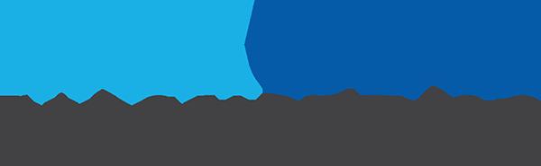 MaxWell Biosystems logo