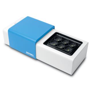 MaxTwo MEA setup, a MaxWell Biosystems technology