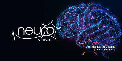Webinar – Electrophysiological ex vivo assays for compound testing in acute human brain cortical slices