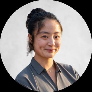 Chen Tian Scientist I at Neuroservice USA