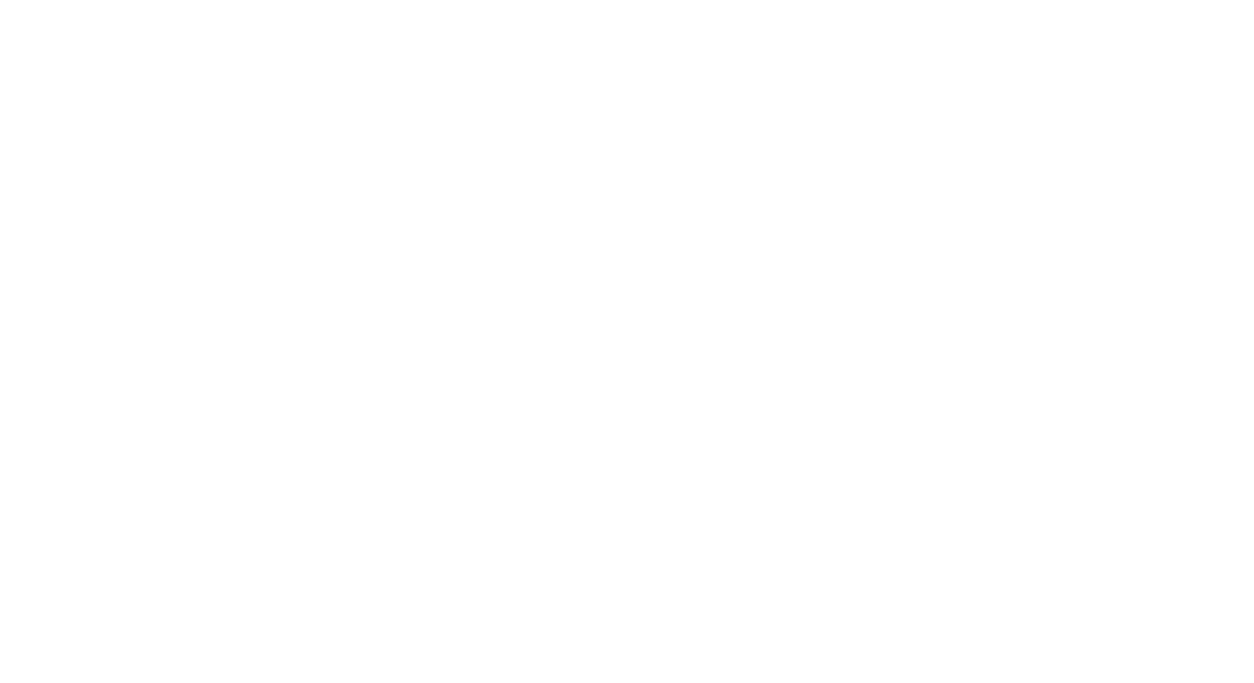 Neuroservices-Alliance