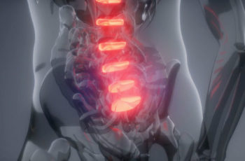 How do we test compounds efficacy on pain?