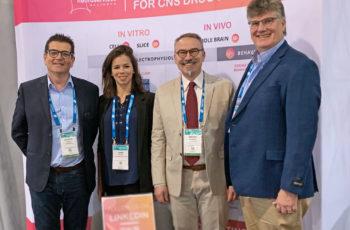 Bio International Conference 2019