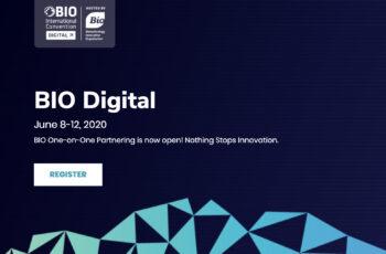 Meet Neuroservices-Alliance at BIO digital!