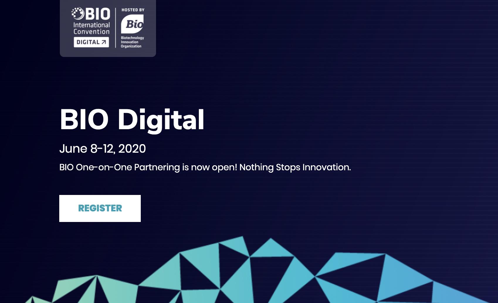 Neuroservices Alliance at BIO Digital