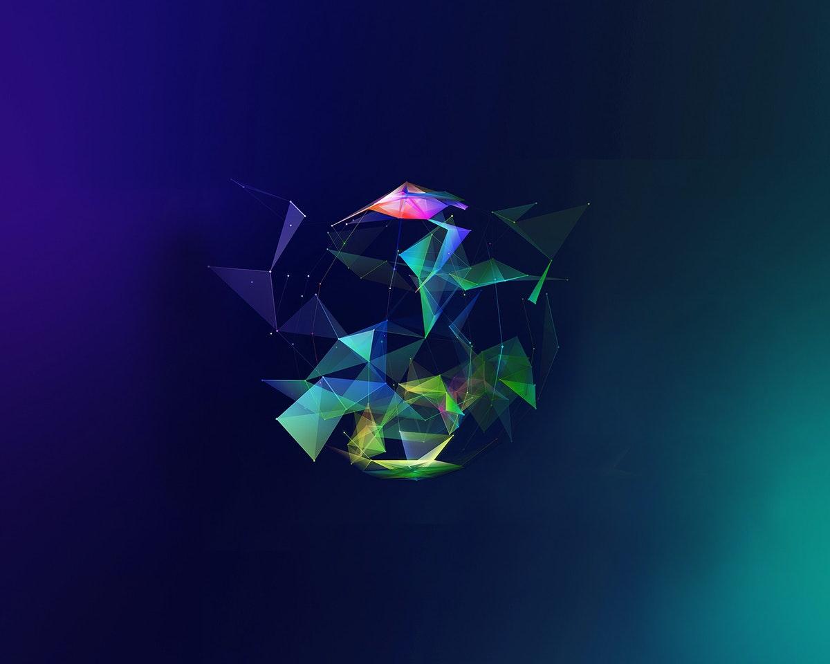 Design neuroscience background neuroservices-alliance at Bio Europe 2020