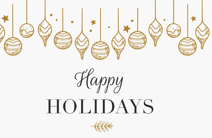 Best wishes from Neuroservices Alliance